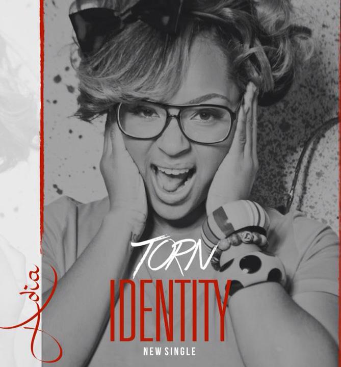 torn_identity