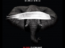 Gemstones Blind Elephant