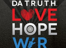 da-truth-love-hope-war