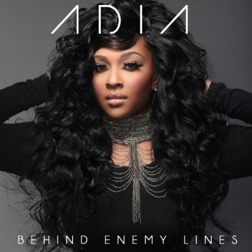 Adia-Behind-Enemy-Lines