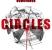 gemstones-circles-640